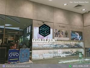 0812-9896-2559   Eksolux Paint   Pusat Layanan Cat Dekoratif
