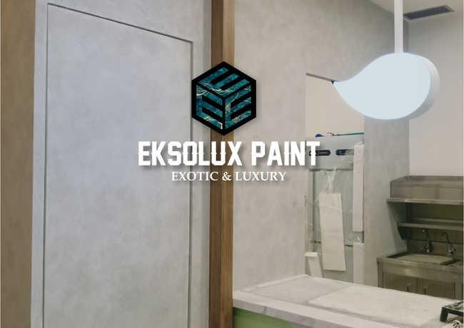 wash paint semen ekspos jakarta 10.jpg