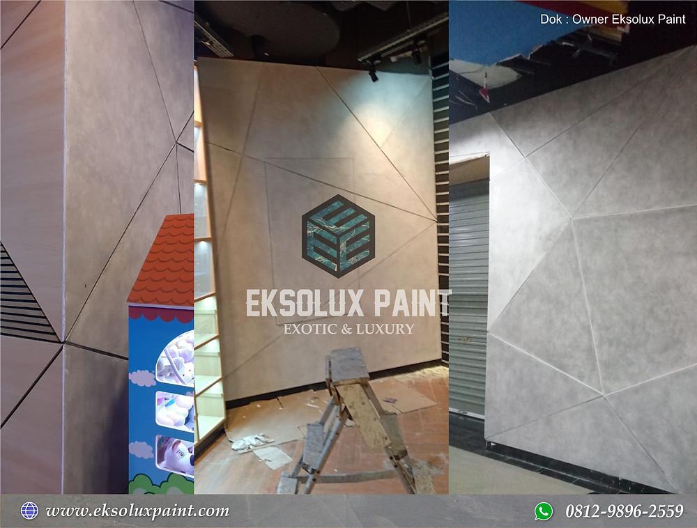 Jasa Pengecatan Wash Paint Jakarta Timur  Jasa Pengecatan Wash Paint Jakarta Timur