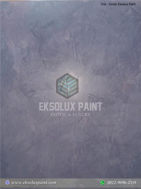 stucco venetian eksolux paint 8.jpg