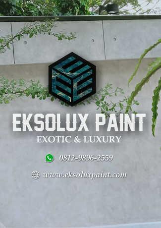 fore eksolux paint 9.jpg