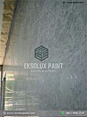 stucco venetian eksolux paint 14.jpg