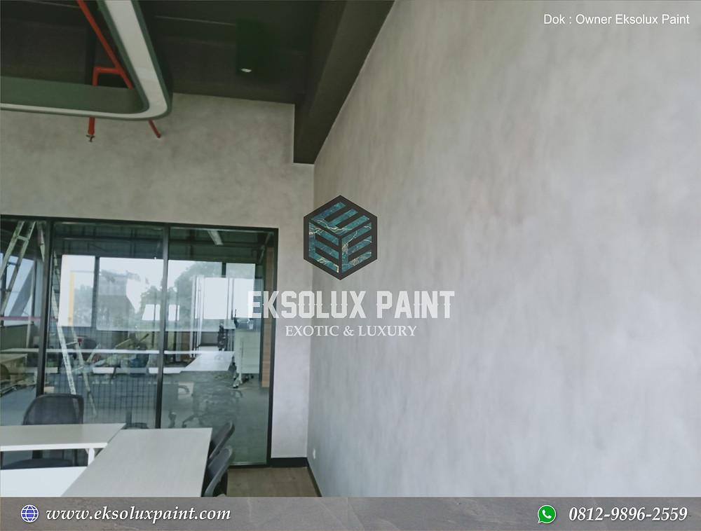 cat dekoratif wash paint