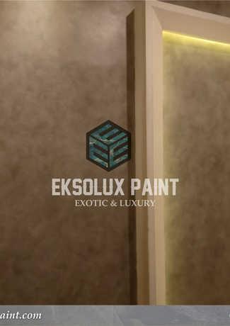 eksolux paint wash paint semen ekspos 13