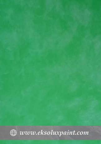 wash paint warna gradasi 4.jpg