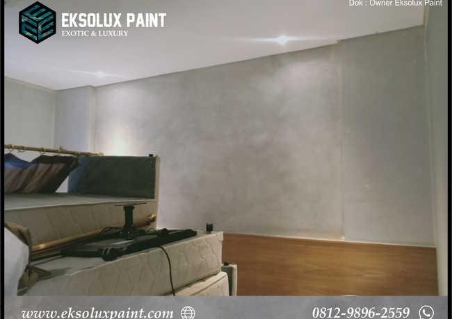 wash paint semen ekspos jakarta 3.jpg