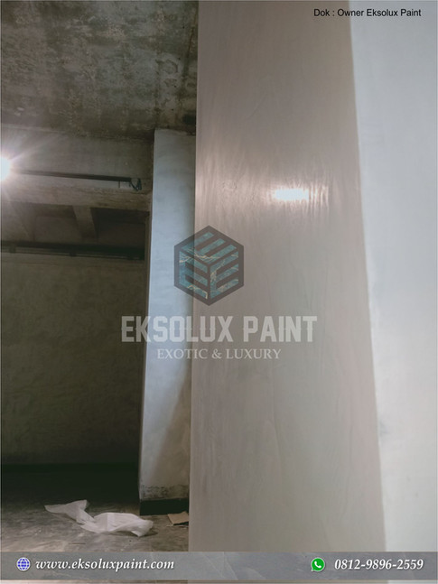 stucco venetian eksolux paint 2.jpg