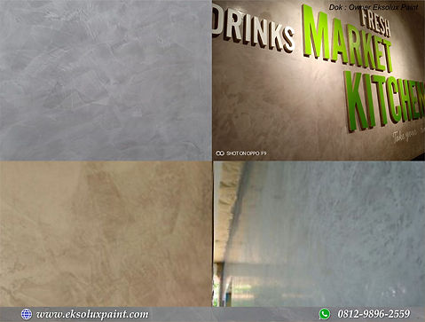 Stucco venetian eksolux paint 19.jpg