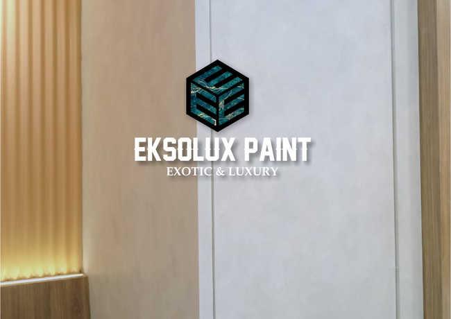 wash paint semen ekspos jakarta 9.jpg