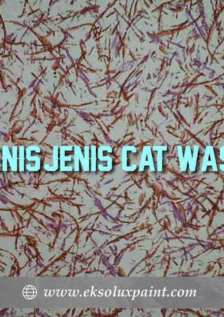 jenis jenis cat wash untuk dinding.jpg