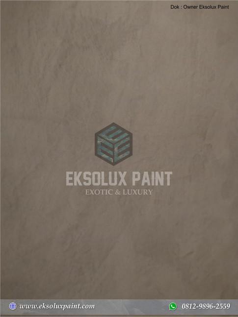 stucco venetian eksolux paint 16.jpg