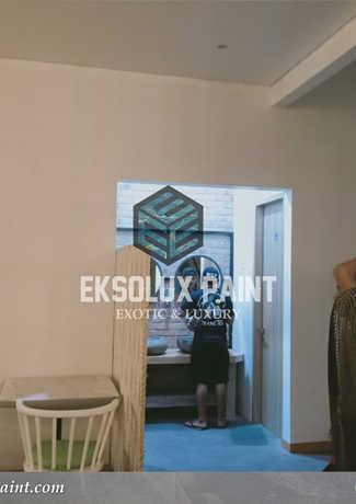 eksolux paint wash paint semen ekspos 6.
