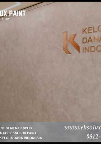 project kantor KDI 3.jpg