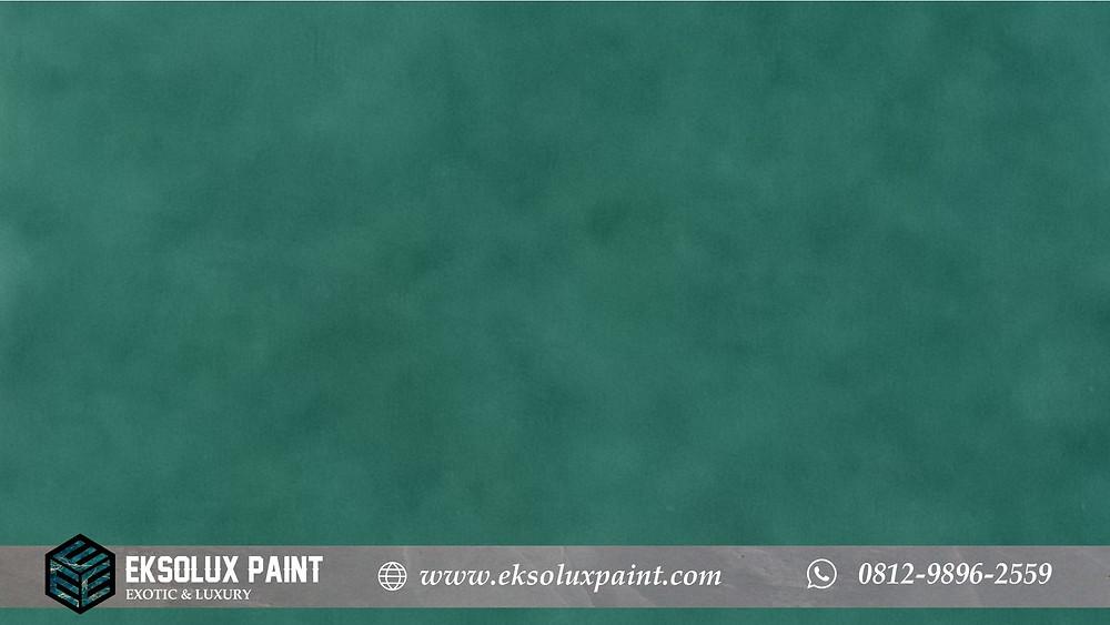 solusi sempurna Mengubah tampilan dinding kamar anda dengan wash paint sebagai pengganti wal Wash Paint Vs Wallpapper Pilih Mana ?