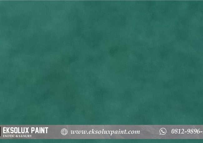 wash paint warna gradasi 2.jpg