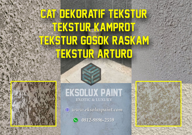 cat tekstur eksolux paint 1.jpg