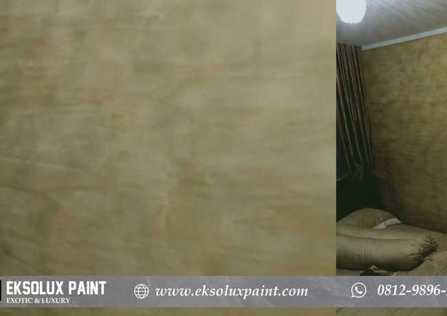 wash paint warna gradasi 1.jpg