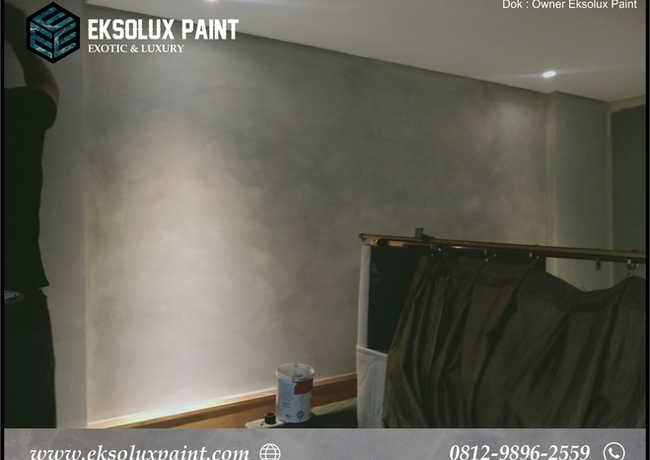wash paint semen ekspos jakarta 4.jpg