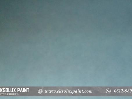 5 Alasan Kenapa Memilih Wash Paint
