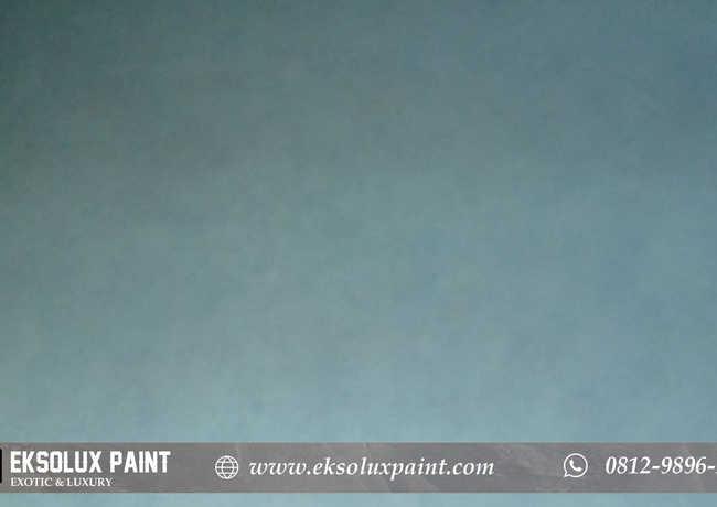 wash paint warna gradasi 3.jpg