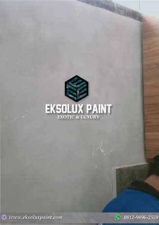 wash paint semen ekspos jakarta 7.jpg