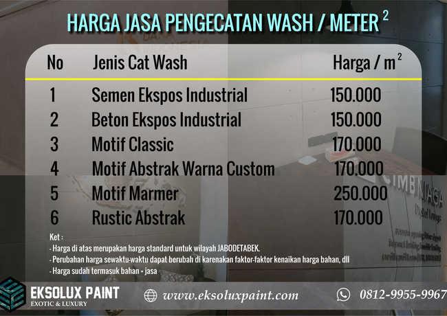 harga jasa pengecatan wash jakarta 1.jpg