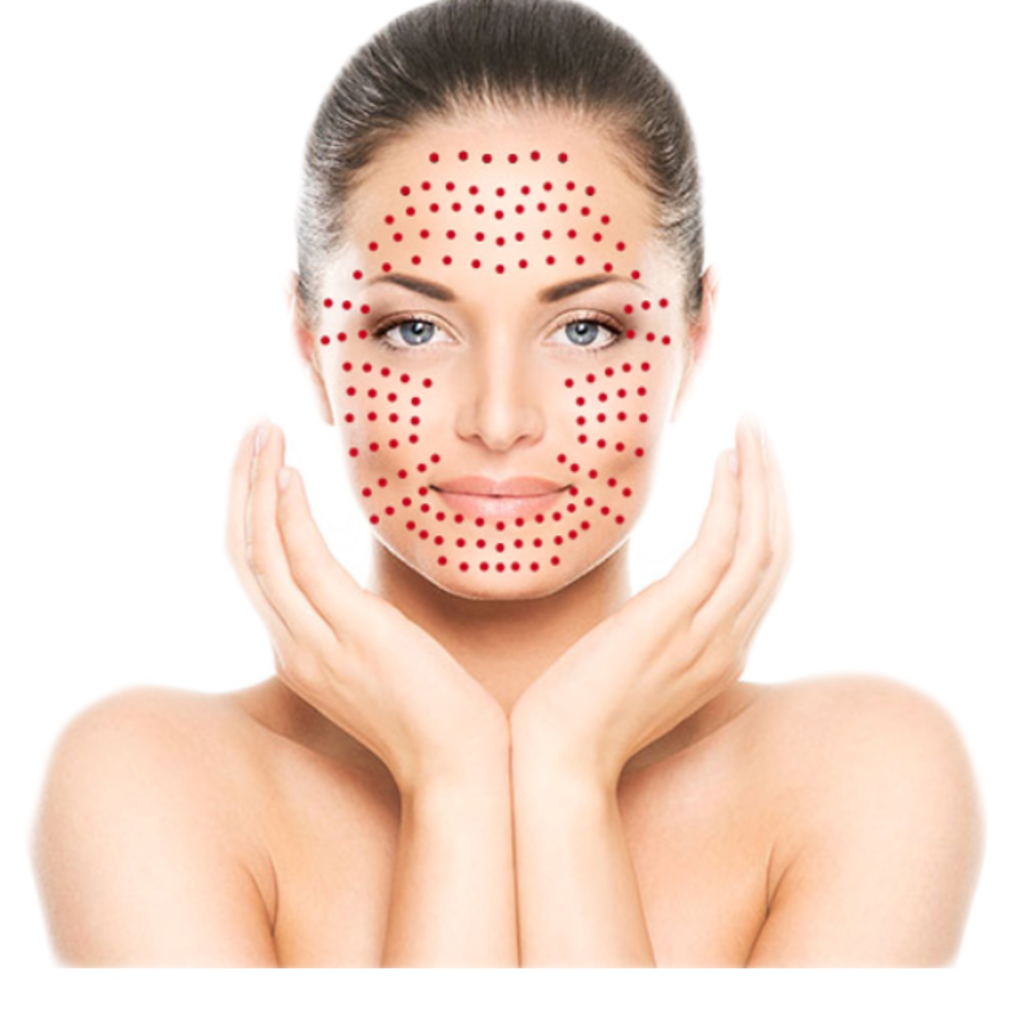 Collagen Induction/Microneedling-Face