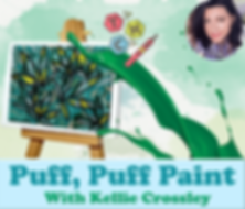 Puff puff paint.png