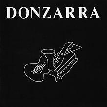 Donzarra Cd cover.jpg