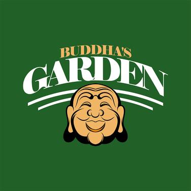 BuddhaGarden.png