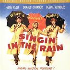 singing rain.png