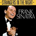 strangers.png