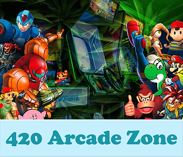 420 Arcade Zone.png