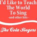 i'd like teach world.png