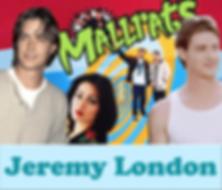 Jeremy London-min.png