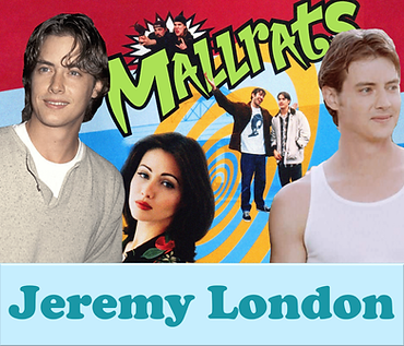 Jeremy London-min.png