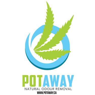 Potaway.png