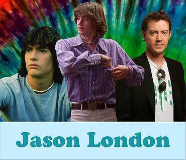 JasonLondon.jpg