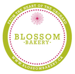 BlossomBakery.png