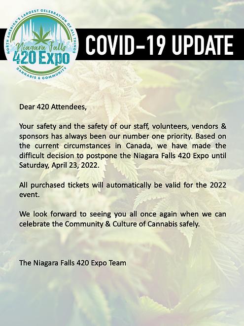 Covid-19 Update 2022.png