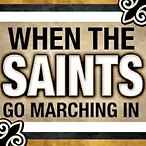 the saints.png