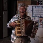 june accordian.jpg