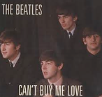 can't buy me love.png