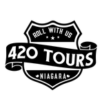 420Tours.png