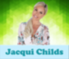 Jacqui Childs.png