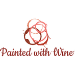 PaintedwithWine.png