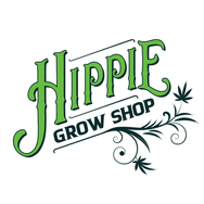 HippieGrowshop.png