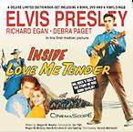 love me tender.png