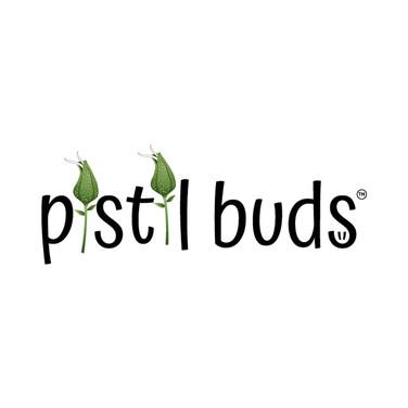 PisBuds.jpg