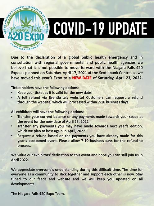 Covid 2022 update.png